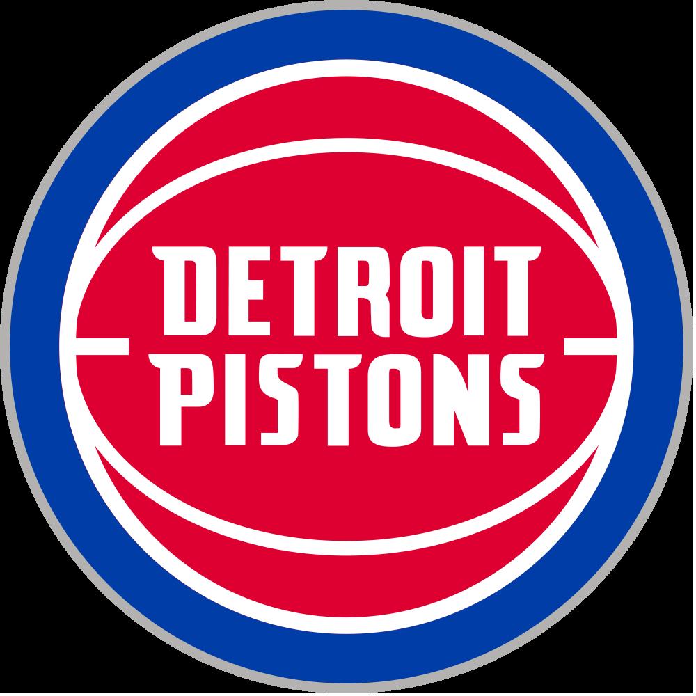 デトロイト·ピストンズ