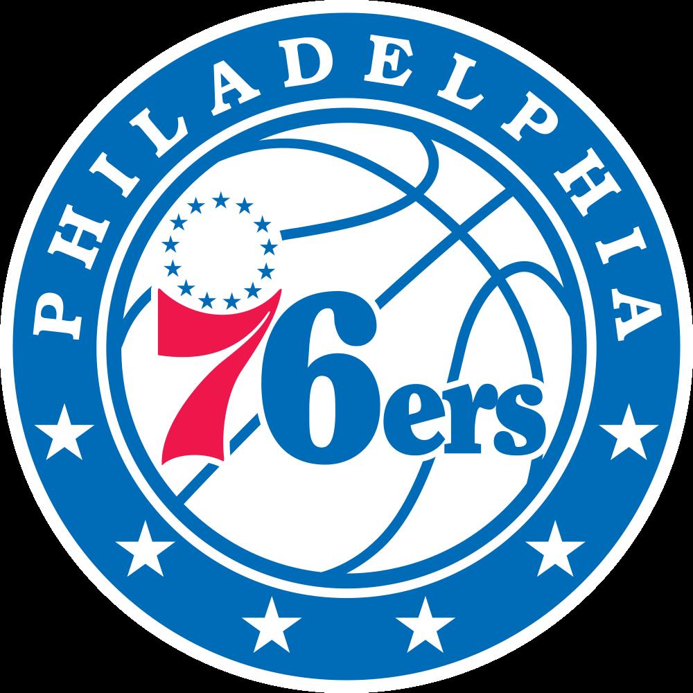 フィラデルフィア76ers