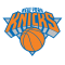 Nyu-York Knicks