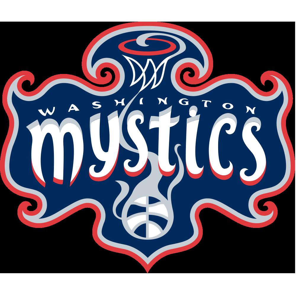 Washington Mystics